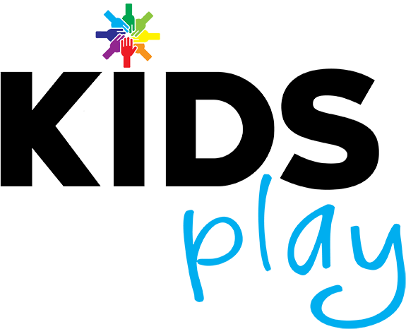Kidsplay Foundation Logo
